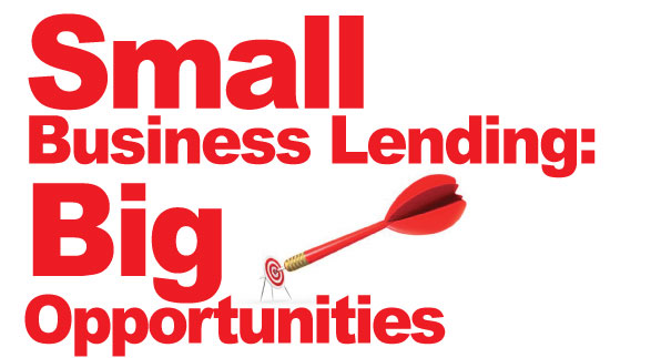 Small Business Opportunities Pictures to Pin on Pinterest  PinsDaddy